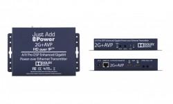 2G+ AVPro Transmitter