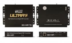 3G+HIFI Transmitter