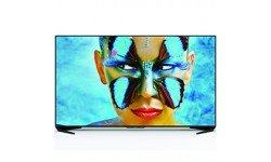 "Sharp 55"" 4K HD LED TV"