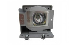 Replacement Lamp for Viewsonic PJD6243