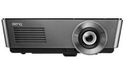 *********DISCONTINUED********** BENQ DLP Projector MH741REPLACED BY BENQ MH750