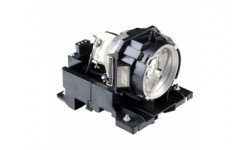 REPLACEMENT LAMP FOR DELL NETWORK PROJECTOR FULL HD