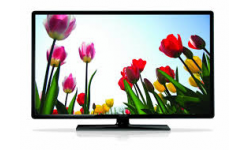 "Samsung 19"" LED TV ‑ 720p"