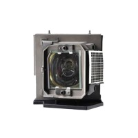 Replacement Lamp for Dell 4220/4320 Projectors