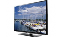 "Samsung 50"" LED TV ‑ 1080p (Full HD)"