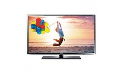 "Samsung 55"" LED TV ‑ 1080p (Full HD)"