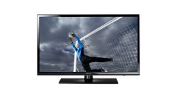 "Samsung 60"" LED TV ‑ 1080p (Full HD)"