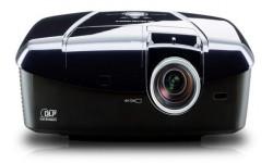 Mitsubishi 1080P 3D VIIDEO PROJECTOR