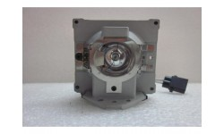 Replacement Lamp for BENQ SP920P Projector (OEM)