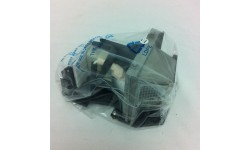 Dell Replacement bulb for 2400mp projector