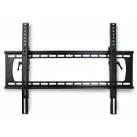 Large Tilting Mount for 36-60 in. Flat-Panel TVs (Black)