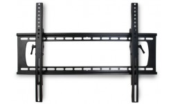 Large Tilting Mount for 36-60 in. Flat-Panel TVs (Black)