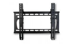 Medium Tilting Mount for 23-36 in. Flat-Panel TVs (Black)