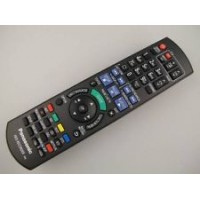 PANASONIC REMOTE - NEW AND UNUSED - N2QAYB