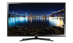 "Samsung 60"" Plasma TV - 1080p Full HD"