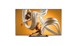 "SHARP 48\"" 1080p LED TV LC48LE653U"