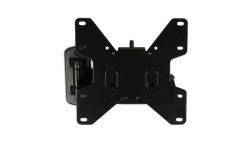 Medium Swivel Mount for 22-40 in. Displays (Black)