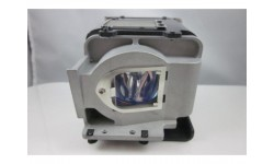 Replacement Lamp for Mitsubishi XD550U Projector