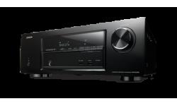 Denon AVR-E300 5.1 Channel Network Home Theater Receiver