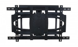 Razer Articulating Mount for X-Large 47-70 in. Flat-Panel TVs (Black)